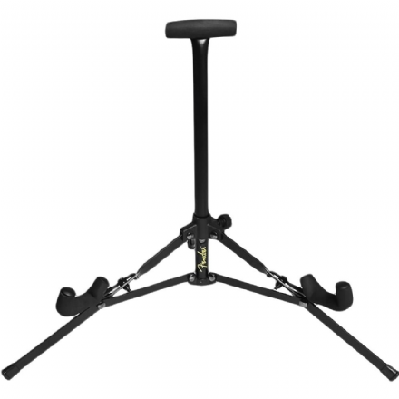 Fender FMSE-1 Mini Electric Guitar Stand